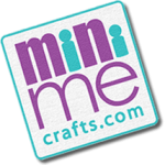 Need Some Ready Made Swaps and Crafts? Mini Me Crafts to the Rescue!