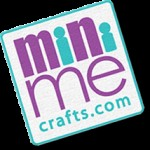 Ready Made Girl Scout Swap Kits From Mini Me Crafts