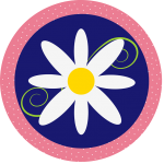 Daisy Girl Scout Leader Resources