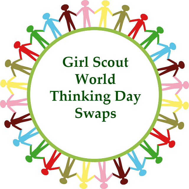 january 2015 girl scout leader