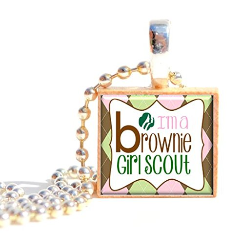 inexpensive gifts for brownie girl scouts scout leader
